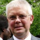 Professor John Murray