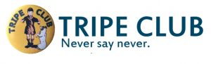 tripe-club-footer