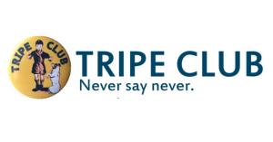 Tripe-membership