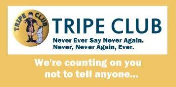 Tripe-club
