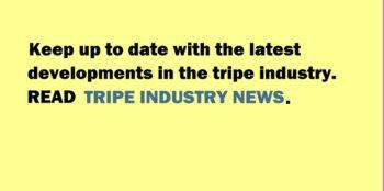 tripe-news